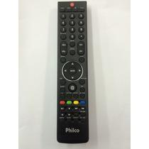 Controle Original Tv Philco Ph51c20psg E Ph51c21psg 3d