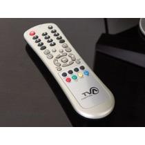 Controle Remoto Original Tva Digital Telefonica Vivo