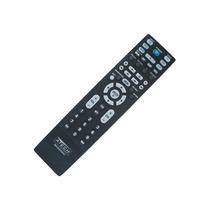 0132 - Controle Remoto Tv Lcd Lg 32lc4r / 37lc4r