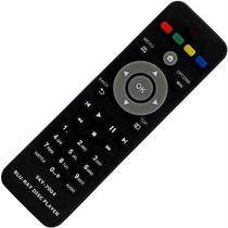 Controle Remoto Philips Blu-ray Bdp2100 2100 2180 2900 3100