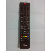 Controle Original Tv Philco Ph40u16dsg E Ph40d10dsgw Led