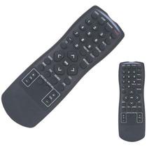 Controle Remoto Tv Lcd / Led Aoc D32w831 / D42h831 / D47h831