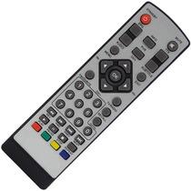 Controle Remoto Conversor Tomate Mcd 888 | Mcd-888 | Mcd888
