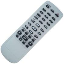 Controle Remoto Dvd Magnovox Mdv-435 / Rc-3004