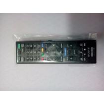 Controle Tv Sony Rm-yd093 Kdl-32r435a 24r425a 46r485a