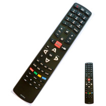 Controle Remoto Tv Philco Ph43m Ph46m Ph55m Ph58e Led Smart