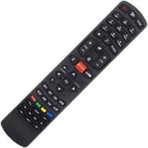 Controle Remoto Tv Led 3d Philco Ph32e53sg - Ph39e53sg