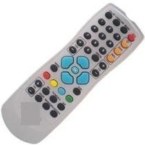 Controle Remoto Via Embratel | Claro Tv ** Promoção
