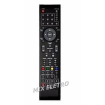 Controle Remoto Para Home Theater Philco Pht800bd Pht900bd