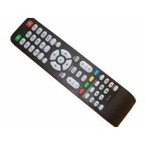 Controle Remoto Tv Cce Original (produto Novo)