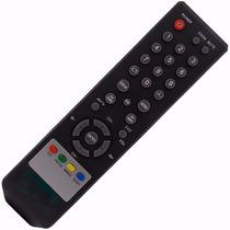 Controle Remoto Tv Monitor Led Lenoxx Rc-702 / Tv-7019p