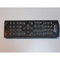 Controle Remoto Lenoxx Rc-201c 201b 201d Original Envio Já