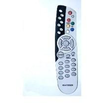 Controle Remoto Dsb-636br ( Telefônica / Oi Tv)