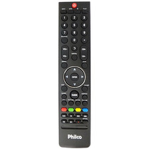 Controle Remoto Original Philco P/tv Lcd Led Ph32 E 32d