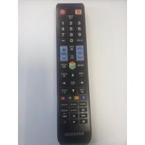Controle Remoto Original P/ Tv Samsung Bn98-03953a