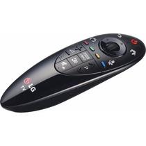 Controle Remoto Magic An-mr500 - Lg Pb690 Apenas O Controle