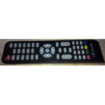 Controle Remoto Original Tv Lcd/led Buster Varios Modelos