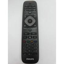 Controle Remoto Tv Philips 32pfl/42pfl/46pfl/47pfl/55pfl