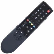 Controle Remoto Tv Lcd E Led Philco Ph24/ Ph24m/ Ph24mr