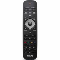 Controle Remoto Philips Original Tv Lcd Led 32 40 42 47 52