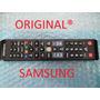 Controle Remoto Samsung Original Led Smart 3d Bn98-04428a