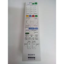 Controle Sony Rm-adp097w Bdv-n7100w Hbd-n9100w Home Theater