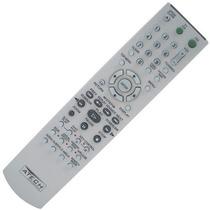 Controle Remoto Dvd Sony Dvp-ns50p