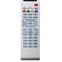 Controle Remoto Philips Lcd Plasma 26pf5320/78 32pf5320/28