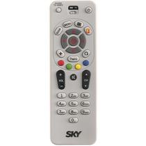 Controle Remoto Sky S14 Tv Livre Pre Pago Novo Original