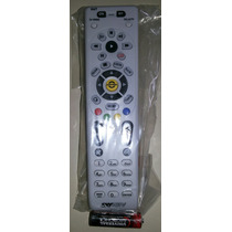 Controle Remoto P/ Sky Hdtv Hd Original Ou Directv Universal