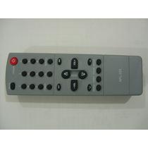 Controle Remoto Sat Orbisat S2000 S2200 S2200 Plus Generico