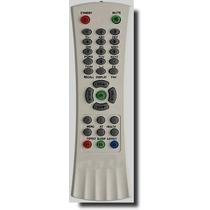 Controle Remoto Tv Philco Ph14e Ph21s Ph21d Ph21e Ph29s