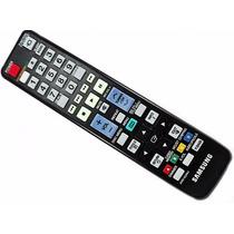 Controle Remoto Samsung P/ Home Blu-ray Ah59-02294a Original