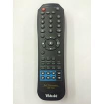 Controle Remoto Para Videoke Raf Vmp 7000 Original