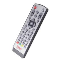 Controle Remoto Conversor E Receptor Telesytem St2100