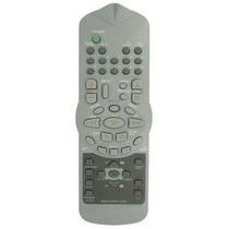 Controle Remoto Tv Philco 8/ Pvts2020 Mod. Pcr-90
