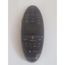 Controle Remoto Tv Samsung Un48h8000agxzd Bn98-05523a Orig