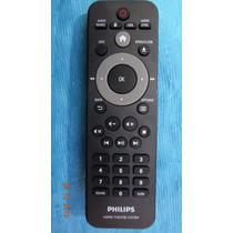Remoto Philips Original Htd5520x/78 Htd5580x/78 Htd5580x