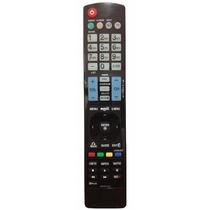 Controle Remoto Tv Lcd Lg 3d/ Led 3d / Plasma Lg 3d