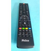 Controle Para Plasma Philco Ph50a30pg 3d