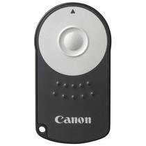 Controle Remoto Canon T2i T3i T4i 5d 60d 600d 500d 550d 650d