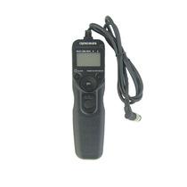 Controle Disparador Remoto C/ Timer - Nikon - Ezb-n1