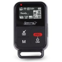 Controle Remoto Wifi Camera Isaw Original Wireless Acc-11