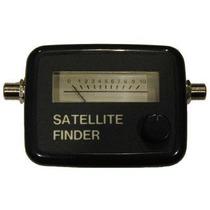 Finder Localizador De Satélite Sf-9503 - Pronta Entrega