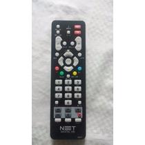 Controle Remoto Usado Para Net Digital | Net Hd | Hd Max
