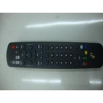 Controle Remoto Orbisat Oi Tv