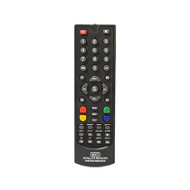 Controle Remoto Century Midiabox Sdh7050 E Sdh7100
