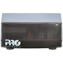 Extensor De Controle Remoto Proeletronic Pqec8020 Sky Oi Net