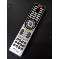 Controle Prime Hd 2 Smart Otimo S9000, Box Super Original