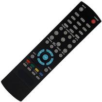Controle Remoto Conversor Digital Proview Xps-1000